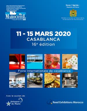 Marocotel 22