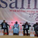 Ouagadougou-Rabbah-au-panel-avec-des-homologues-notamment