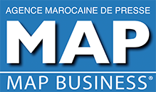mapbusiness logo